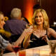 Drop Dead Diva - April Bowlby et Brooke d'Orsay