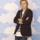 Bonne Chance Charlie Bonne Chance Charlie - Jason Dolley