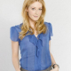 Better With You Better With You - Jennifer Finnigan