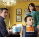 The Middle The Middle - Neil Flynn, Patricia Heaton & Atticus Shaffer