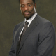 The Whole Truth The Whole Truth - Eamonn Walker