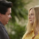The Big C - Oliver Platt et Laura Linney