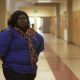 The Big C - Gabourey Sidibe
