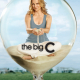 The Big C The Big C - Laura Linney
