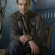 Dresden Files Paul Blackthorne