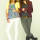 10 Things I Hate About You 10 Things I Hate About You - Meaghan Jette Martin & Lindsey Shaw