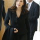 The Good Wife The Good Wife - Julianna Margulies