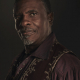 The Cape - Keith David