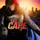 The Cape - David Lyons