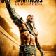 Gods of the Arena Spartacus: Gods of the Arena