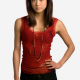 The Cleaner - Grace Park