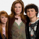The Cleaner The Cleaner - Liliana Mumy, Amy Price Francis & Brett DelBuono
