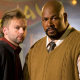 The Cleaner The Cleaner - Esteban Powell & Kevin Michael Richardson