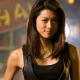 The Cleaner The Cleaner - Grace Park