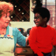 Arnold et Willy - Gary Coleman, Charlotte Rae