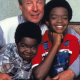 Arnold et Willy - Gary Coleman, Todd Bridges, Conrad Bain