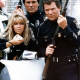 Hooker - James Darren, Heather Locklear & William Shatner