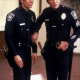 Hooker - Adrian Zmed & William Shatner