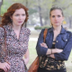 American Wives - Brigid Brannagh & Sally Pressman