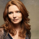American Wives - Brigid Brannagh