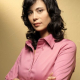 American Wives - Catherine Bell