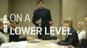 On a lower level (VOSTFR)