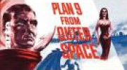 Plan 9 from Outer Space (film complet)