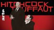 Hitchcock / Truffaut (documentaire complet)