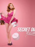 Journal intime d'une call girl
