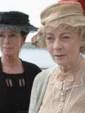 Miss Marple 2004