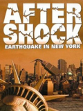 Aftershock : tremblement de terre à New York