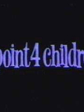 2point4 children