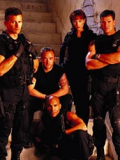 Special OPS Force