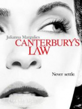 Canterbury\'s Law