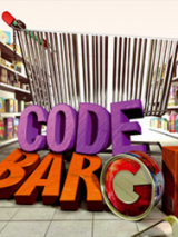 Code barge