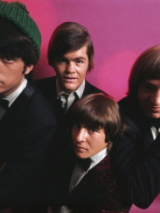 Les Monkees