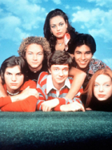 That 70\'s Show