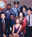 The John Larroquette Show (The)