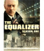 The Equalizer (The)