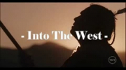 Bande annonce de Into the West
