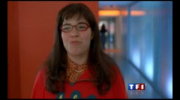 Bande annonce de Ugly Betty