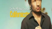 Bande annonce de Californication