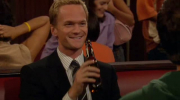 Bande annonce de How I Met Your Mother