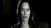 Bande annonce de Terminator : The Sarah Connor Chronicles
