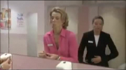 Bande annonce de Green Wing