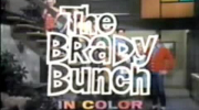 Bande annonce de The Brady Bunch