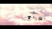Bande annonce de Star Wars: The Clone Wars (2008)
