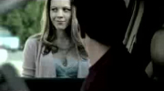 Bande annonce de Ghost Whisperer: The Other Side