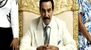 Bande annonce de House of Saddam