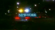 Bande annonce de New York Police Judiciaire / New York District